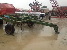 Used KEWANEE 180 in