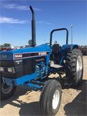 Used FORD 6640 in Lo