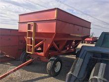 Used J&M 350-20 in L
