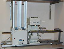 Matrix PlateMate 96/384 Automat