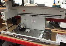 Beckman Coulter Biomek 3000 Aut