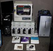 Affymetrix GeneChip Scanner 300