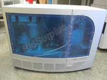 Applied Biosystems SOLiD EZ Bea