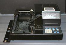 Biotek Instruments MicroFill Di