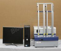 Used BMG Lab Tech NE