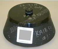 Used Kompspin KA.50