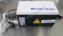Mettler Toledo EN 8 SLC