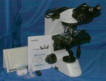 VWR 97010-024 Vista Vision Upri