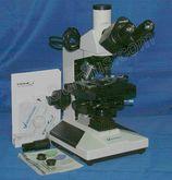 VWR 82026-626 Vista Vision Comp