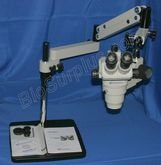 VWR 82026-660 Vista Vision Micr