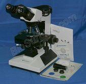 VWR 82026-620 Vista Vision Comp