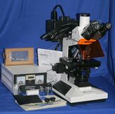 VWR 82026-638 Vista Vision Epif