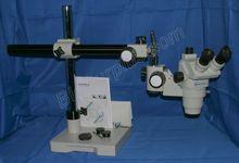 VWR 82026-652 Vista Vision Ster