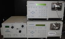 Rainin SD-200 HPLC System