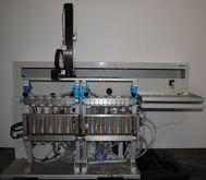 Argonaut Technologies Surveyor