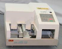 Bio Tec Co.LTD AMW-192 Plate Wa