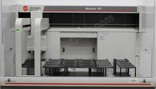 Beckman Coulter Biomek FX