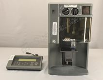 Coulter Z2 Cell Counter