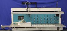 MWG AG Biotech RoboPrep 2500