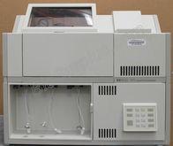 Hewlett Packard 1090 Liquid Chr