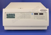 Dionex P680 Pump