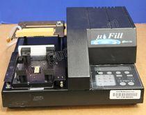 Biotek Instruments uFill Dispen