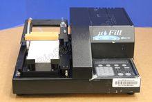 Biotek Instruments uFill