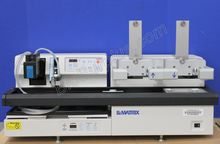 Matrix WellMate Microplate Disp