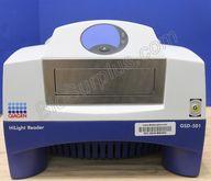 Qiagen HiLight Reader GSD-501