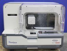 RainDance Technologies RDT 1000