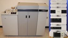 Applied Biosystems QStar Elite