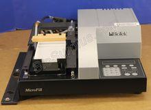 Biotek Instruments MicroFill