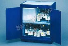 SciMatco 17-988-469 Wood Acid C