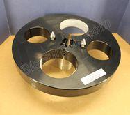 Beckman JE-5.0 Rotor