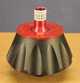 Beckman 70.1 Ti Rotor