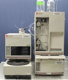 Beckman Coulter 168 Detector