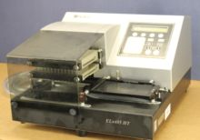 Biotek Instruments ELx405 HT Pl