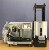Biotek Instruments Bio-Stack Pl