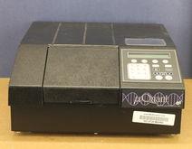 Biotek Instruments uQuant UV-Vi