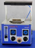 Biotage Pressure+96 Chemistry R