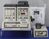 Bio-Rad EM-1 Econo UV Monitor