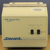Savant DNA 110 Speed Vac