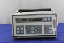 MET One A2408-1-115-1 Laser Par
