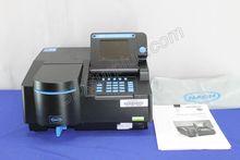 Hach DR/4000V Spectrometer