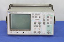 Hewlett Packard 54615B  500 MHz