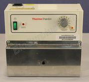 Thermo Shandon 3120075 Section