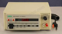 Bio-Rad Gene Pulser II RF Modul