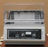 Used Lab-line 3527 I