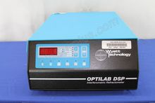 Wyatt Optilab DSP Refractometer