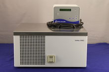 Fisher Scientific Isotemp 3006